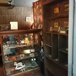 APPARTEMENT 301 - 禁煙席の部屋