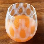ブリランテ - ブラッドオレンジ