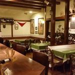 Pamplona -