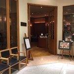 ホシヤマ珈琲店 - 外観