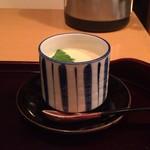 75456553 - 茶碗蒸し