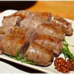 肉小屋 - 肉