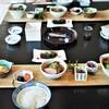 リバーリトリート 雅樂倶 - 料理写真:朝ごはん一部