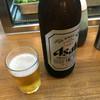 Sakenookuda - ドリンク写真:大瓶
