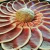 柳町 - 料理写真: