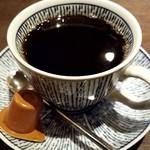 75463961 - コーヒー(2017.10)