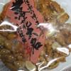 川上製菓 - 料理写真: