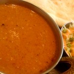 インド料理 ダルバール -