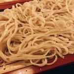 麺喰亭月田 - 料理写真:
