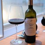 ENEKO Tokyo - ワイン