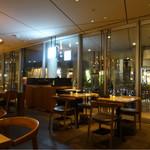 フジマル食堂 -