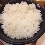 米どころん -