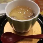 75483373 - 茶碗蒸し