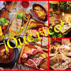 熟成肉&チーズの店 iQue' rico! ~ケリコ~  - メイン写真: