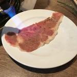 肉バルDOMO -