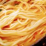 中華料理香満堂 - 担々麺500円