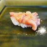 ふじ本 - 赤貝