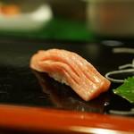 宝寿司分店 - カマトロ