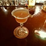 パブレストラン ナポレオン - ドリンク写真: