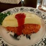 パブレストラン ナポレオン -