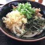 75510698 - 肉ぶっかけ(小)