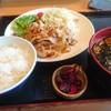 和食ダイニング 田久井 - 料理写真: