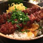 Torinaka - 豚丼
