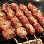 Torinaka - 豚しそ巻き