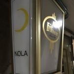 NOLA -