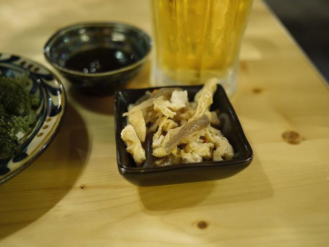 村井ゴールデン食堂(松本/塩尻 居酒屋全般)のグ …
