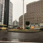 おまかせ - JR勝川駅