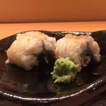 鮨 土方 - 岐阜羽島の天然うなぎ