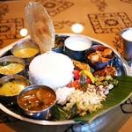 Spice&Dining KALA
