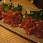 北海道市場 ICHIBA - 食べ比べ