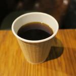 ルート ブックス - コーヒー(ドミニカ)