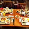レストラン シャングリ・ラ - 料理写真:
