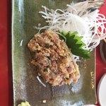 館山食堂 -