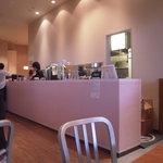 CAFE bon! - 「掲載許諾済み」