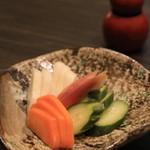 横浜 晋山 -