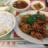 上海港 - 料理写真: