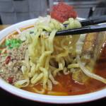 75571206 - 麺リフト