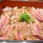 ゆたか - お肉が美味しい♡