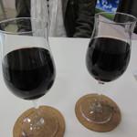 アルカディア - 赤ワイン