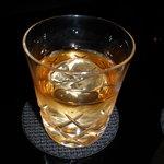 BAR 広島 - ウイスキー