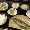 魚良 - 料理写真: