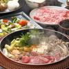 ろんぢん - 料理写真: