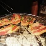(卸)仙台食肉センター -
