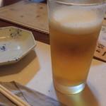 七福 - ドリンク写真: