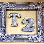 T2 スミコウテツ -