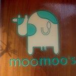 moomoo's -